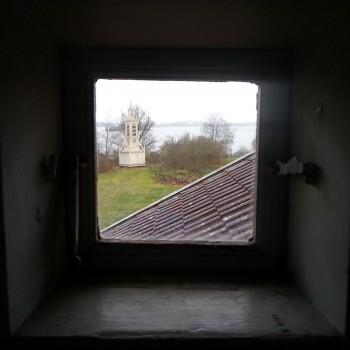 Kikarfönstret