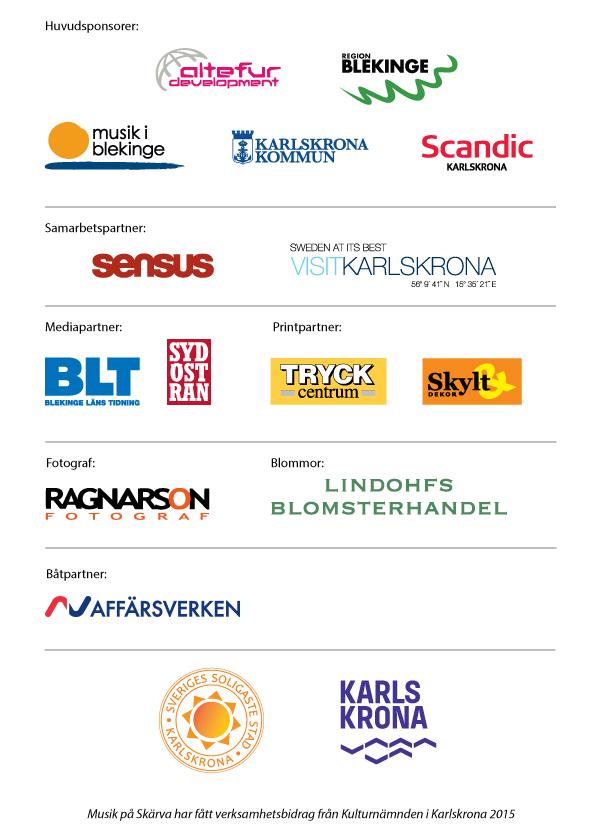 Sponsorer-2016