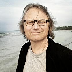 Stefan Nilsson - stefan-nilsson-250x250
