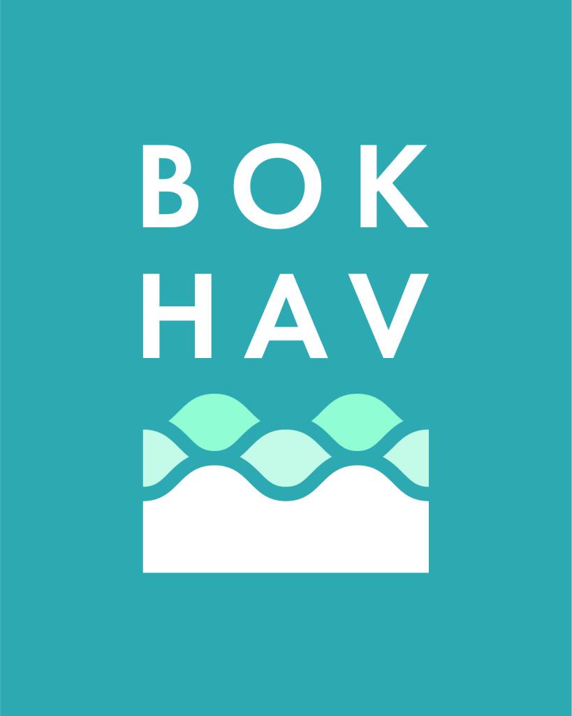 jpg-bokhav-logo-vit-mix